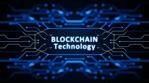 Blockchain Based Fintech