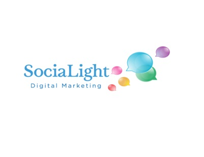 SociaLight Digital Marketing