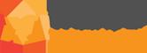 Webcap Technology
