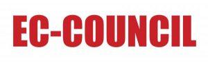 ec council logo