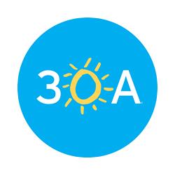 30A Company