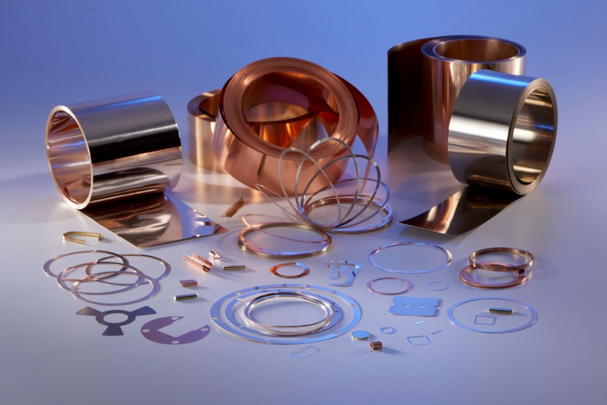 Brazing Materials Market Report