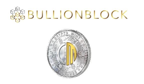 BULLIONBLOCK