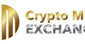 Crypto Mint