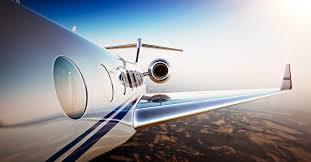 Fiberglass for Aerospace