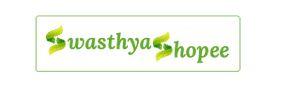 Swasthya Shopee