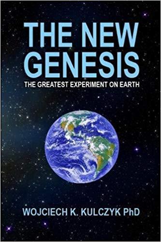 The New Genesis