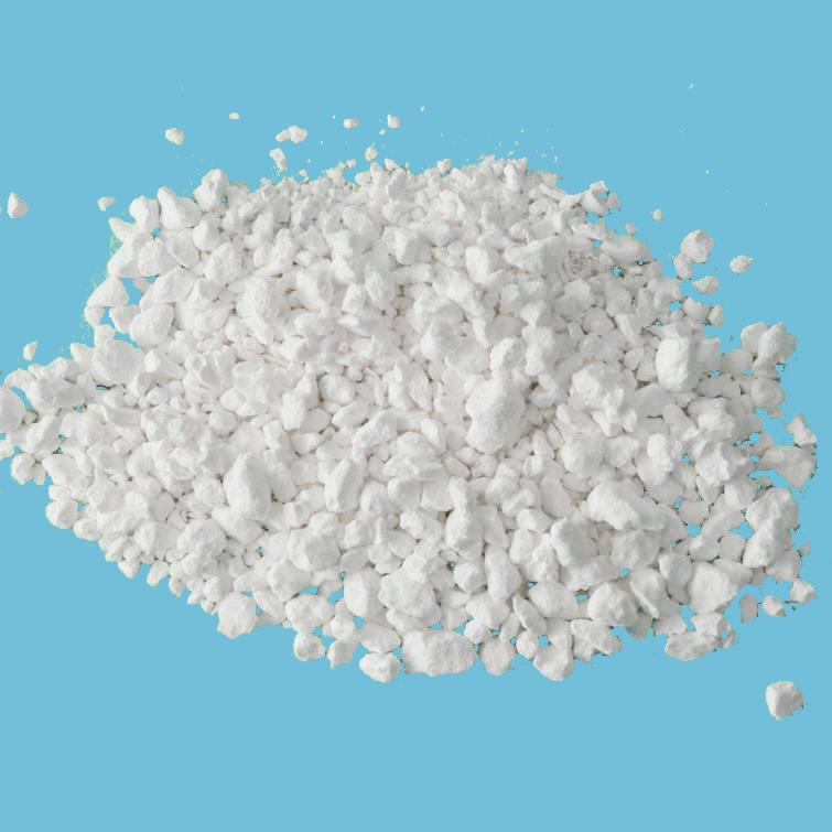 Calcium Chloride Food Grade Market Report