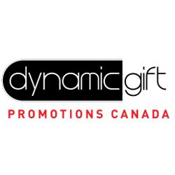 Dynamic Gift,