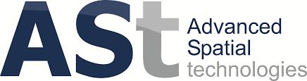 Advanced Spatial technologies