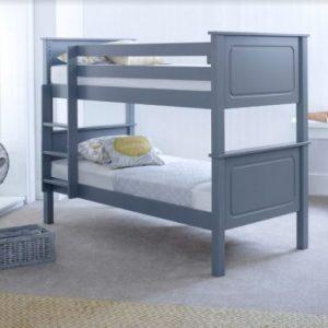 Leeds Beds