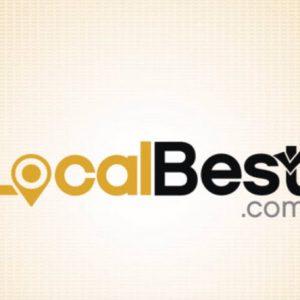 LocalBest.com