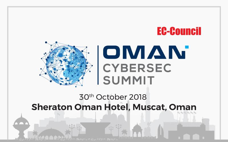 Oman CyberSec
