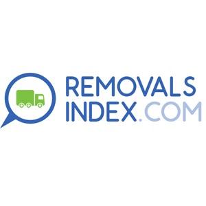 Removals Index