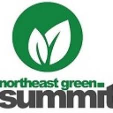 Northeast Green Summits