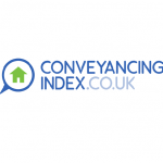 Conveyancing Index