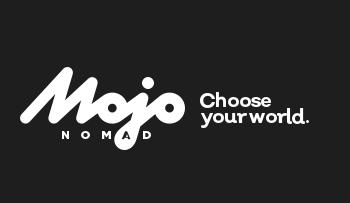Mojo Nomad