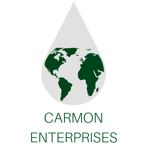 Carmon Enterprises