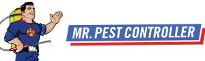 Pest control Melbourne company