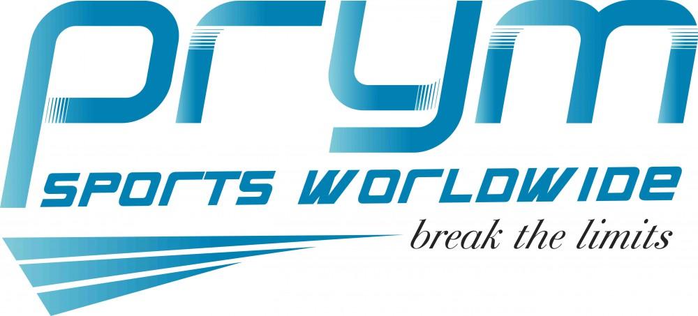 PRYM Sports