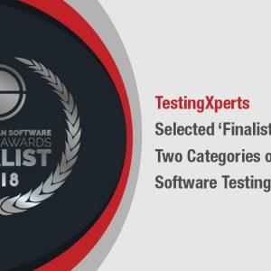 TestingXperts
