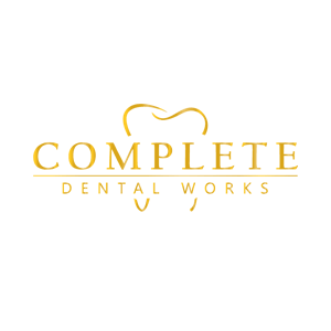Complete Dental Works