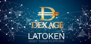 DexAge