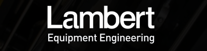 Lambert Engineering Ltd