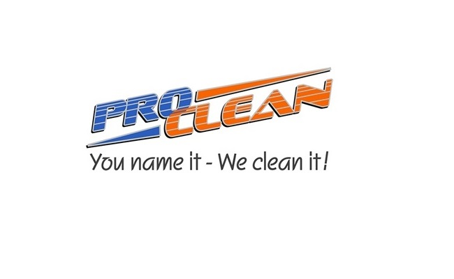 Proclean Cleaners Ltd