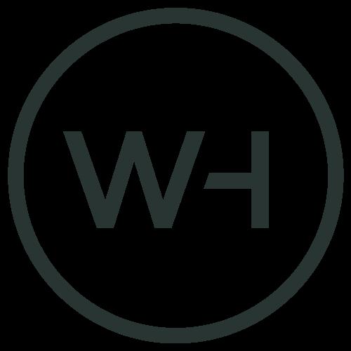 Creative Agency Wurkhouse