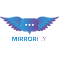 Mirrorfly Video and Voice APIs