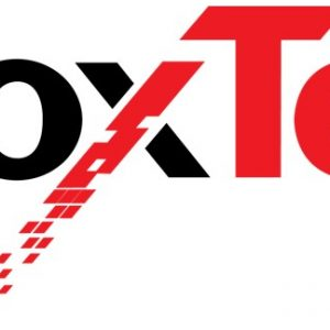 DoxTek