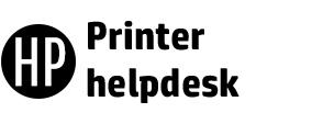 Printer Helpdesk