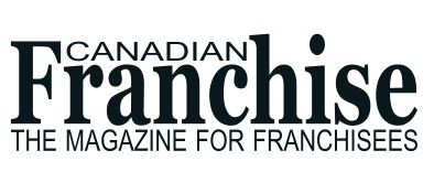 Canadian Franchise Magazine