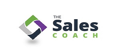 Sales Training Programmes