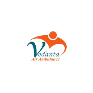 Vedanta Air Ambulance