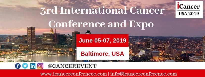 International Cancer Conference