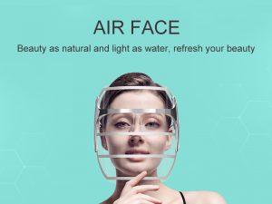 rossui air face