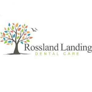Rossland Landing Dental Care