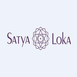 Satya Loka