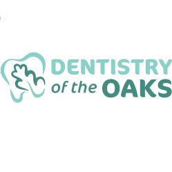 Dentistry of the Oaks