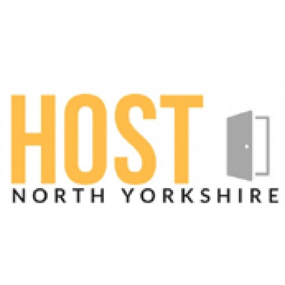 Host North Yorkshire