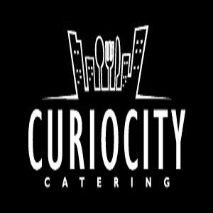Curiocity Catering