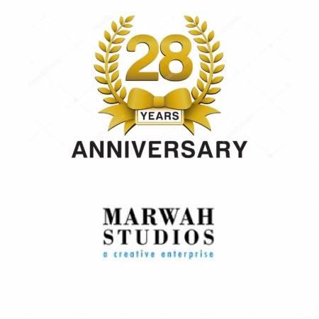 Marwah Studios