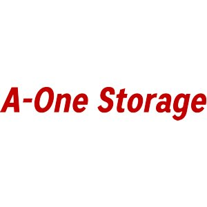 Premium Storage