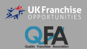 Quality Franchise Association