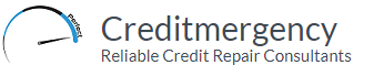 creditmergency