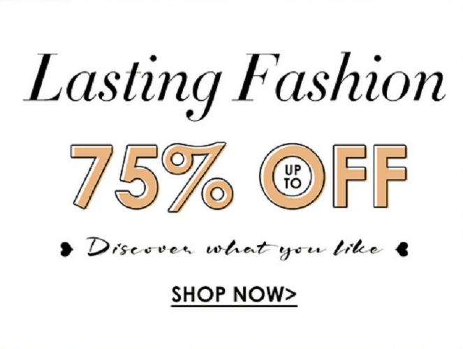 21493b96eb3 Fashionmia strategically chose this time of the year to promote their  Summer 2019 plus size dresses ...
