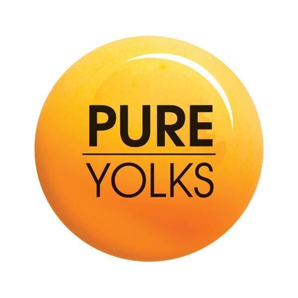 Pure Yolks
