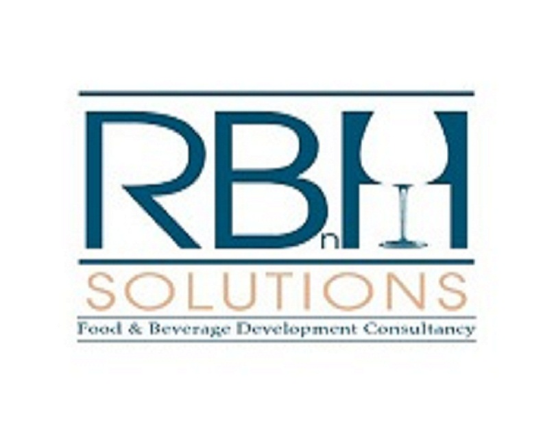RBH Solutions